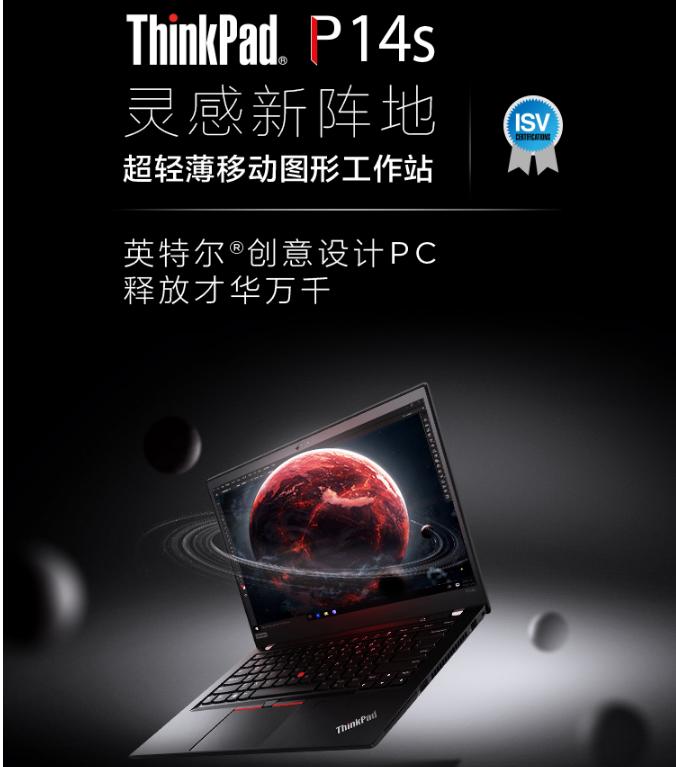QQ图片20200610093047