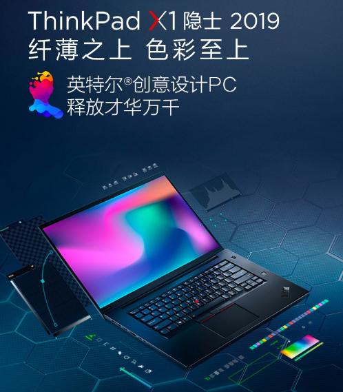 QQ图片20201221102929